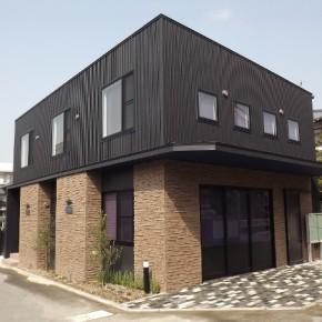 西日本新聞エリアセンター二日市が新築オープンです!