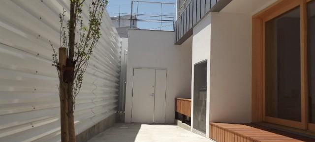 大牟田の家(T様邸)