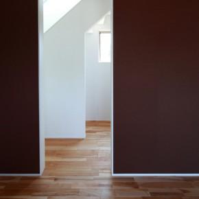 009 内観 寝室-2 size-L