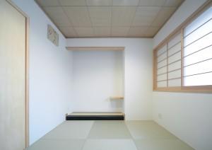 10_和室
