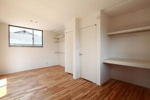 011 内観 子供室-2 size-L
