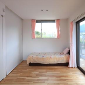 021 内観 子供室-3 size-L